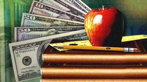 1-29-school-funding-jpg