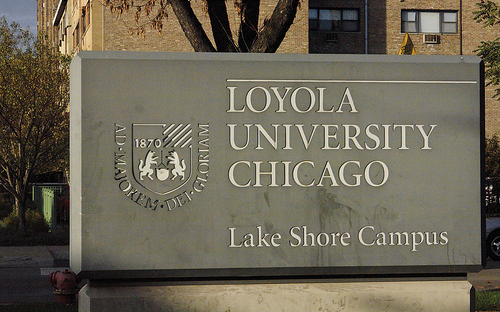 Loyola3