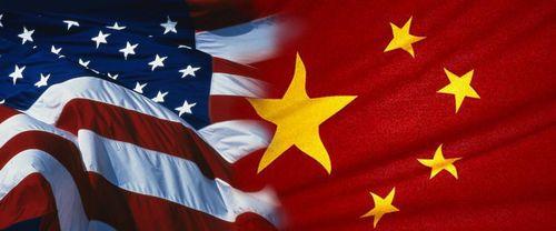 Is-US-China-collision-inevitable