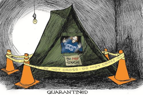Chi-quarantined-20141028-001