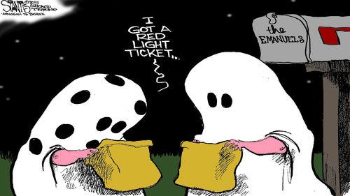 Chi-a-rahm-kind-of-halloween-20141029-001
