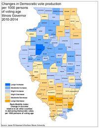 Governor-2010-2014-Margin-RMI