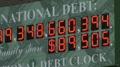 Stock-footage-new-york-ny-circa-march-a-close-up-of-the-american-national-debt-clock-constantly-rising