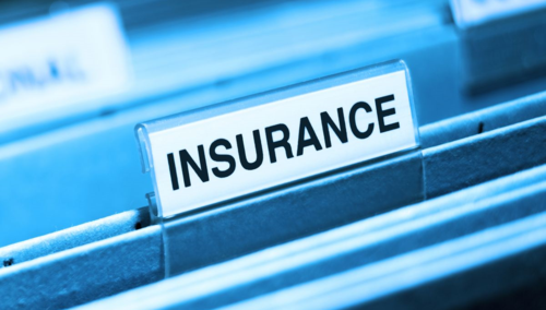 Business-insurance-picture