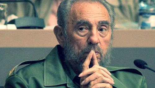 Fidel-castro-pensativo1