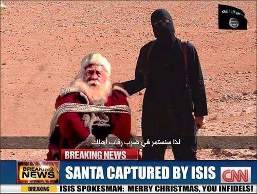ISIS-Santa-Claus-IP