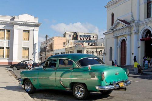 CUBA-Landscape_-010