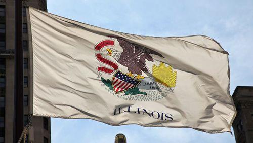 Illinois-flag-big