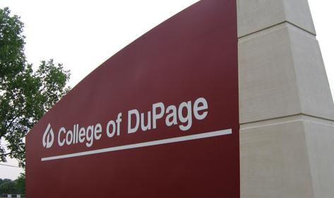 Dupage_1