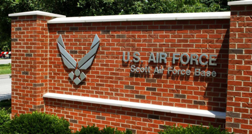 Scott_AFB_Welcome_Sign