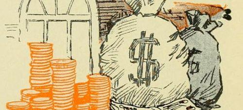 Moneybags-630x286-600x272