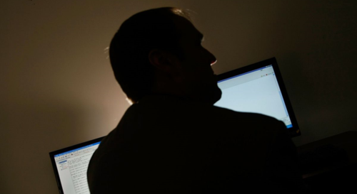 Computer-silhouette-1