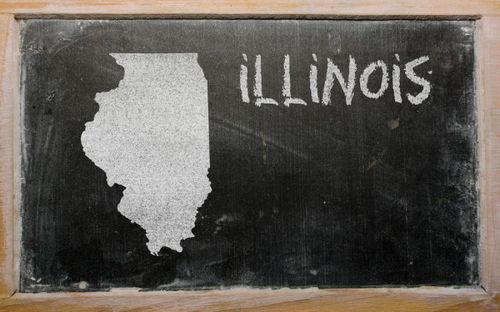 Illinois to withhold funding from schools that don't administer PARCC test – Illinois Review