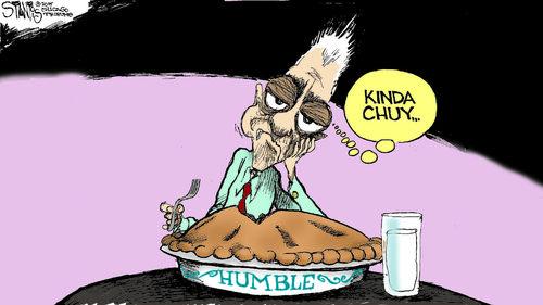 Chi-rahm-humble-20150226-001
