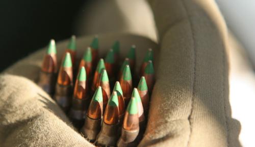 556mm-m855-round-001