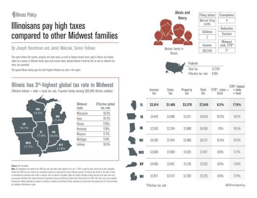 Tax-comparison-1 copy 2