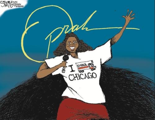 Chi-oprah-20150303-001
