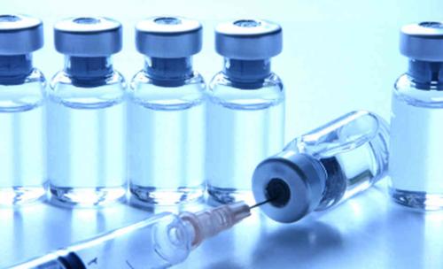 Vaccine121014