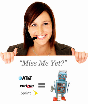 Operator-with-robot-sign
