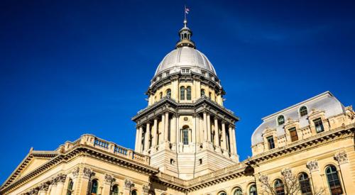 DSC0612-Illinois-State-Capitol-Building-Springfield_xgaplus