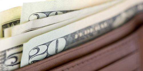 O-MONEY-facebook