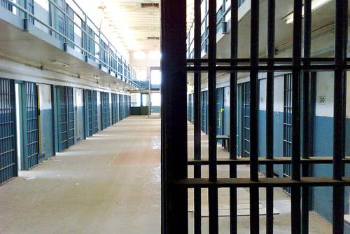 Prison-1 & Di Leo: Barack Obama lets loose the prison doors - Illinois Review pezcame.com