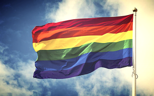 Gay-pride-flag-600