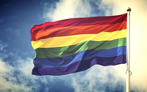 Gay-pride-flag-600