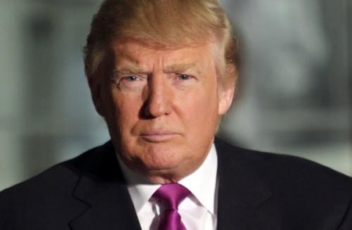 Donald-trump_3