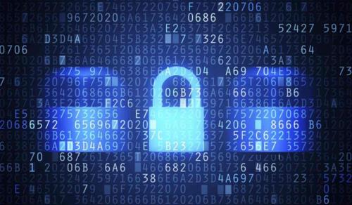 Data-breach-800x513