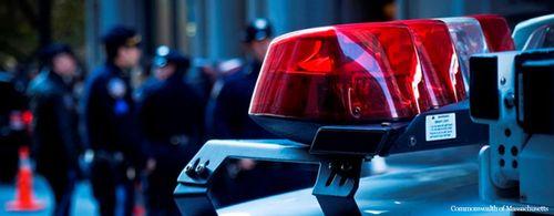 Header-image-whoweworkwith-lawenforcement