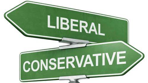 L_liberal-conservative_1200x675a
