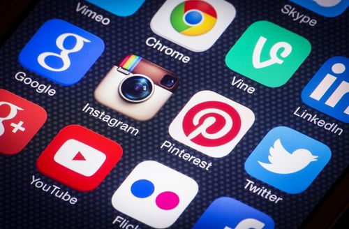 Bigstock-Social-media-icons-on-smartpho-60749672