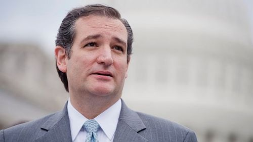 GTY_Ted_Cruz_ml_130819_16x9_608