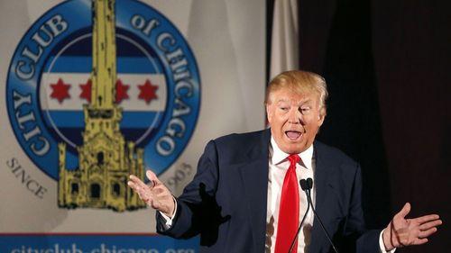 GOP-2016-Trump_Gilm-1