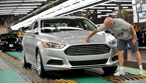 Ford-fusion-plant-560