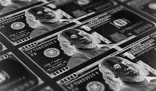 Pic_giant_092414_sm_dark-money-dt