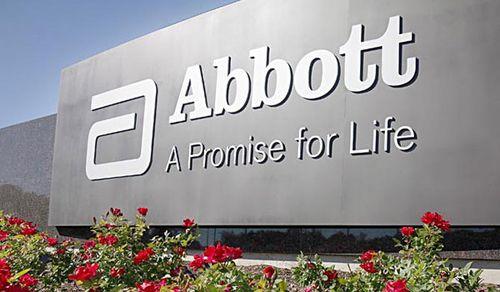 Abbott_labs