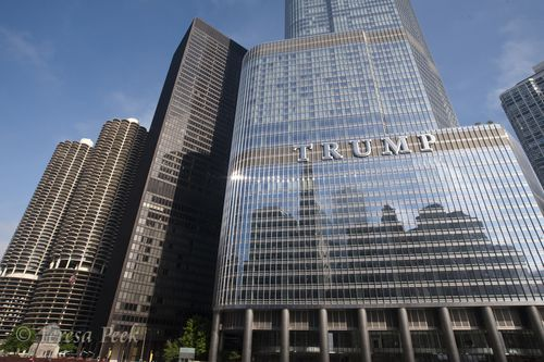 Trump-Tower-with-its-label