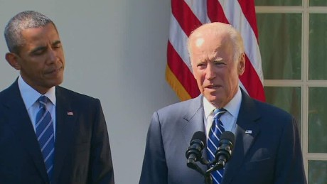 151021122232-joe-biden-2016-announcement-barack-obama-white-house-sot-00000000-large-169