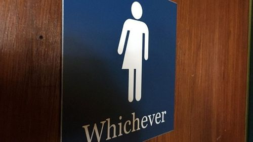 Bathroom-sign-jpg