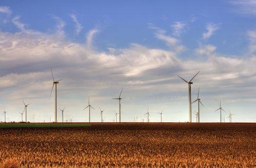 Smoky_Hills_Wind_Farm