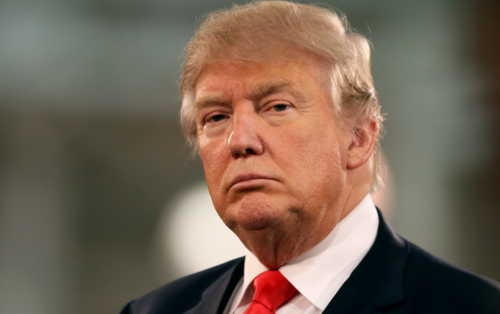 Donald-trump-is-escalating-his-war-of-words-with-hillary-clinton