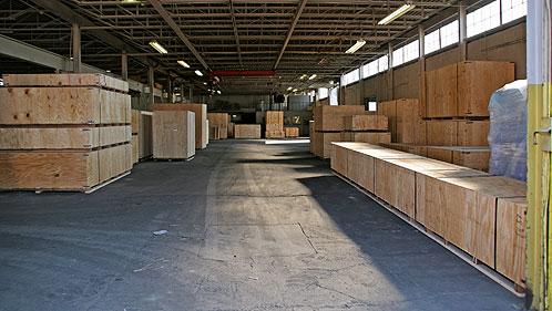 Michigan-Export-Packing-Crating