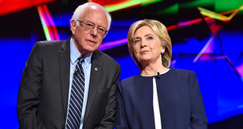 Rs_560x430-151013182102-1024.Bernie-Sanders-Hillary-Clinton-Debate.ms_.101315_copy