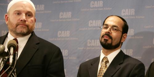 Cair-Nihad-Awad-Ibrahim-Hooper-HP_35