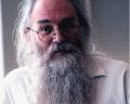 John Postel beard