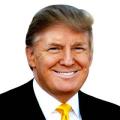 Donald-trump-mug_5fea106e0eb494469a75e60d8f2b18ea.nbcnews-fp-320-320