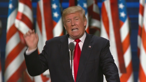 Donald trump again_1469158678782_1736825_ver1.0