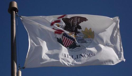 Illinois_flag_flikr_cc_matt_turner